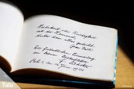 Sprüche Für Das Poesiealbum 45 Lustige Und Kreative Ideen Für Das