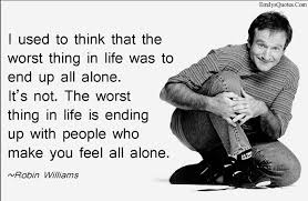Robin Williams Quote Amazing Robin Williams Quote 48 By JediSenshi On DeviantArt