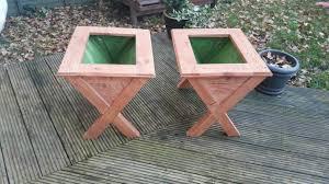 creative wooden furniture. Creative Wooden Furniture L