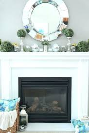 electric fireplace without mantle with cabinet bookcases mantel tv media stand console mntel