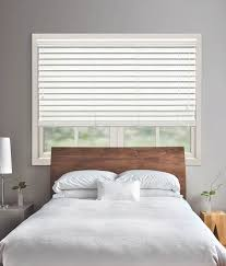 Roller Blinds Installation Service In IndiaWindow Blinds Installation Services