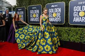 The 2020 golden globes took place on sunday at the beverly hilton hotel in beverly hills, california, hosted by ricky gervais. The Complete List Of 2020 Golden Globes Winners And Nominees Los Angeles Times