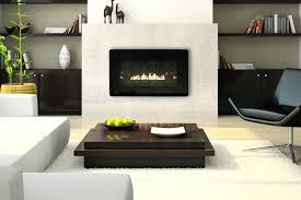 Floating Fireplace Mantel Shelves Ideas