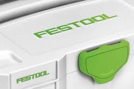 festool logo. company festool logo