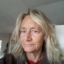 Bonnie Welles Facebook, Twitter & MySpace on PeekYou