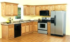 cherry wood kitchen cabinet doors oak kitchen cabinet door kitchen cabinet doors replacement style oak kitchen