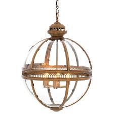 more views residential lantern l brass