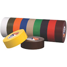 Shurtape Hvac Tape Duct Tape Packaging Tape More