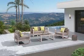 outdoor sofa set patio couch outdoor