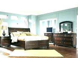 awesome rug placement under bed and area rug placement area rugs in bedroom how to place