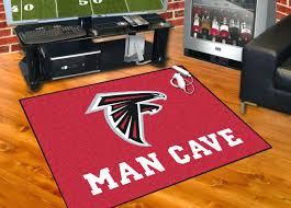 dallas cowboys area rug falcons man cave all star area rug mat dallas cowboys football field