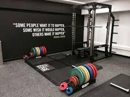 diy weightlifting platform inspirational 282 best home gym images on of diy weightlifting platform inspirational