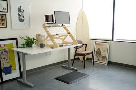 the office super desk. Super Combo - With Mat, Laptop Stand The Office Desk F