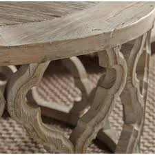 mia french country grey reclaimed wood