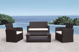 home trends outdoor furniture. Home Trends Patio Furniture Wholesale, Suppliers - Alibaba Outdoor S