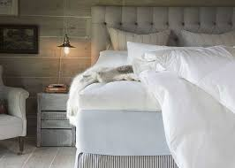 if you prefer a diffe duvet for each season but don t want to fork out on a whole bunch of diffe comforters then this exceptionally soft and