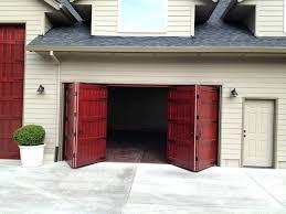 horizontal sliding garage doors bi fold garage doors garage door automatic garage door opener horizontal sliding garage doors nz