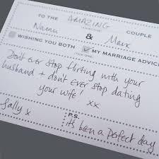 15 Amazing Wedding Guest Book Ideas Chwv