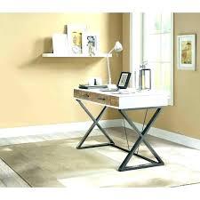 inexpensive office desks. Inexpensive Office Desk Minimal Computer Desks Minimalist Fascinating M