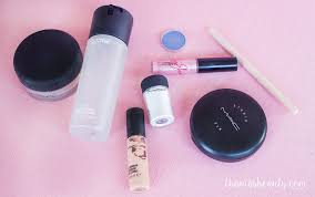 wele back dolls i wanted to hop on here and show you some of my recent mac makeup purchases these goos are just things that caught my eye within the