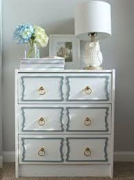 painting furniture ideas. Ideas For Painting Bedroom Furniture Painted Racetotop Concept