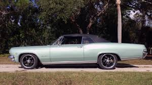 All Types » 1965 Impala Ss Center Console - 19s-20s Car and Autos ...
