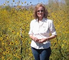 Voices of Women on the Rio Grande: New Mexico Tech