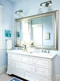 cheap vanity lighting. Vanity Light Above Mirror Stunning Lighting Largest Cheap .