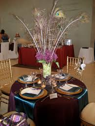 Small Picture 3 Head Table Ideas For Your Wedding Reception E2 80 93 Ottawa