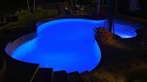 Sam Pool Light Parts Universal Colorlogic Pool Spa Lights Lighting In