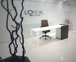 office workspace design. Dimensions Office \u2013 An Furniture \u0026 Workspace Design Firm In DHA Clifton