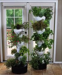 hydroponic garden tower. Beautiful Hydroponic Foody 8 Vertical Hydroponic Garden Tower On