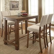 rectangular bar table home co pub table reviews within rectangular bar table decorating rectangular bar table rectangular bar table