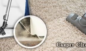 carpets carpet tiles linoleums