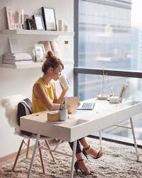 design my office space. u201chave been a little mia on social media recently epic trips upcoming btw but itu0027s only because iu0027ve busy setting up my office space hereu0027s au2026u201d design c
