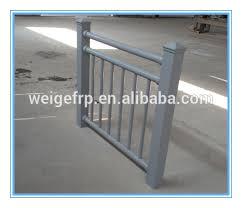 exterior handrails suppliers. plastic composite handrails for outdoor steps, steps suppliers and manufacturers at alibaba.com exterior i