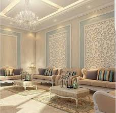 Oriental Living Room Pin By Fleur7z On Living Room Pinterest Oriental Design And