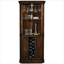 home bar cabinet design remarkable small corner bar cabinet small home bars  ideas home bar furniture