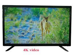 ĐÁNH GIÁ] Đầu thu tivi box Q9s 2GB XEM video 4K MỚI 100% GIÁ ƯU ĐÃI BIẾN tv  thường THÀNH tv thông minh 2021 phiên bản cập nhật hệ điều hành mới,