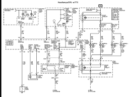 similiar gmc canyon engine diagram keywords diagram likewise 2006 gmc canyon wiring diagram in addition 2008 jeep