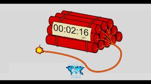 3 Minute Timers Under Fontanacountryinn Com