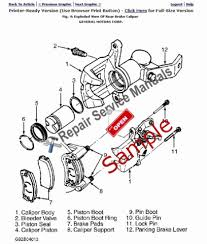 2013 lexus gs 350 repair manual instant access repairmanuals co 2013 lexus gs 350 repair manual instant access