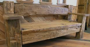 unique wood furniture designs. Reclaimed Wood Furniture Post 7 For Designs Unique