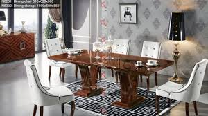 italian lacquer furniture. Appealing Fantastic Modern Dining Room Tables Italian Wooden Venner At Lacquer Furniture I