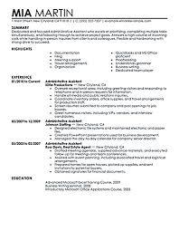 Resume Format For Career Change Career Change Resume Samples buckeyus 33