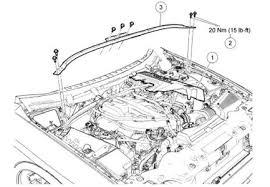 lincoln ls v engine diagram lincoln wiring diagrams online