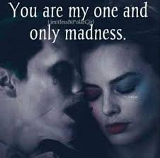 Harley Quinn Quotes Cool Love Quotes Harley Quinn Joker Packed With And Joker Love Quotes To