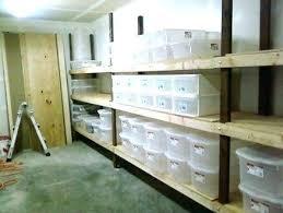 full size of plans to build basement storage shelves shelf ideas ikea home depot furniture glamorous
