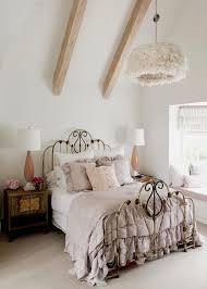 bedroom vintage. Wonderful Vintage Vintage Bedroom In Bedroom Vintage