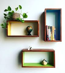 in wall shelves floating wall shelves floating wall shelves floating wall shelves wall shelves uk in wall shelves